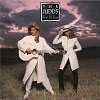 Judds (The) - River Of Time