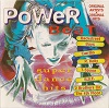PowerBeat - Super Dance Hits - Diverse Artiesten