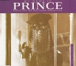 Prince And The New Power Generation - My Name Is Prince (4 Tracks Cd-Maxi-Single)