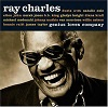 Ray Charles - Genius Love Company