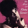 Ruby Turner - The Best Of
