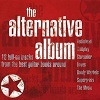 The Alternative Album Vol. 1 - Diverse Artiesten