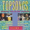 Topsongs - Original Hits Of The Seventies Volume 1 - Diverse Artiesten