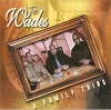 Wades (The) - A Family Thing