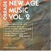 New Age Music Volume 2 - Diverse Artiesten