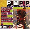 Pump Up The Party Vol. 2 - Diverse Artiesten