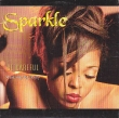 Sparkle Ft. R. Kelly - Be Careful