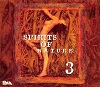 Spirits Of Nature 3 - Diverse Artiesten