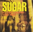 Sugar (Bob Mould) - If I Can't Change Your Mind