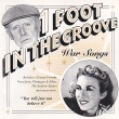 1 Foot In The Groove - War Songs - Diverse Artiesten