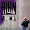 Alan Michael - One For A While
