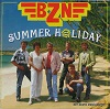 BZN - Summer Holiday