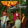 BZN - Sweet Dreams