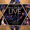 Paul Wilbur - Live - A Night Of Extravagant Worship