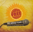 Virus Free Generation (Hip Hop Tour Vol. 1) - Diverse Artiesten