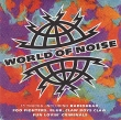 World Of Noise - Diverse Artiesten