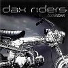 Dax Riders - Back In Town