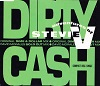Adventures Of Stevie V - Dirty Cash (4 Tracks Cd-Single)