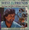 Albert West - West & Friends