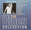Bessie Smith - Classic Blues