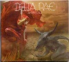 Delta Rae - After It All