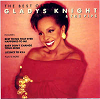 Gladys Knight & The Pips - The Best Of
