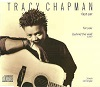 Tracy Chapman - Fast Car (3 Tracks Mini Cd-Single)