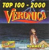 Veronica The Smart One: Top 100 - 2000 Nummer 06 - Diverse Artiesten