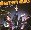 Weather Girls (The) - Super Hits