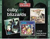 Cuby + The Blizzards - 3 Originals