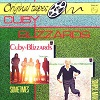 Cuby + The Blizzards - Simple Man/Sometimes