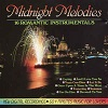 Gino Marinello Orchestra (The) - Midnight Melodies - 16 Romantic Instrumentals