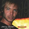Jerry Given - Speak Up