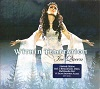Within Temptation - Ice Queen (Cd-Maxi-Single Limited Edition Enhanced)