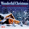 Wonderful Christmas - Diverse Artiesten