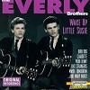 Everly Brothers (The) - Wake Up Little Susie