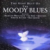 Moody Blues (The) - The Very Best Of The Moody Blues