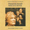 Paradise Road (Songs Of Survival) - Original Motion Picture Soundtrack