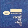 Blue Note A Story Of Jazz - Diverse Artiesten