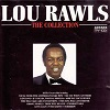 Lou Rawls - The Collection
