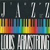 Louis Armstrong And His All-Stars - Top Jazz - Louis Armstrong