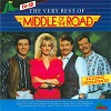 Middle Of The Road - The Very Best Of