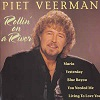Piet Veerman (The Cats) - Rollin' on a River
