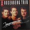 Rosenberg Trio (The) - Impressions