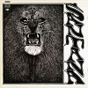 Santana - Santana remastered reissue incl. bonus tracks live from Woodstock 1969