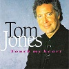 Tom Jones - Touch My Heart