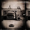 Why Store (The) - The Why Store