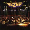 BZN - A Symphonic Night