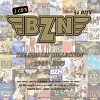 BZN - The Singles Collection 1965 - 2005
