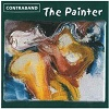 Contraband - The Painter